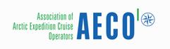 AECO (Logo)