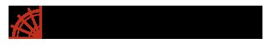 American Queen Steamboat Company (Logo)