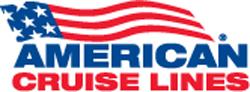 American Cruise Lines (logo)