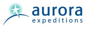 Aurora Expeditions (Logo)