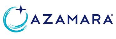 Azamara (Logo)