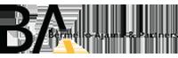 Bermello Ajamil & Partners  (Logo)