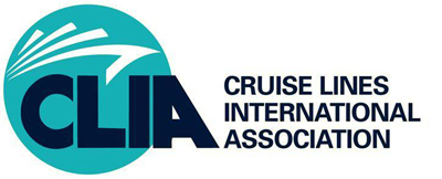 Cruise Lines International Association - CLIA (logo)