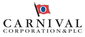 Carnival Corporation & plc  (logo)