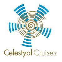Celestyal Cruises (Logo)