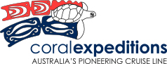 Coral Expeditions (Logo)