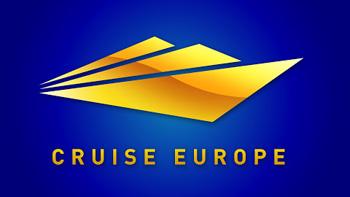 Cruise Europe (Logo)