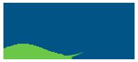 Cruise Norway (logo)