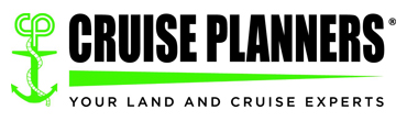 Cruise Planners (Logo)