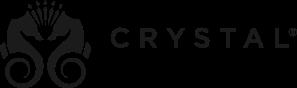 Crystal Cruises (logo)