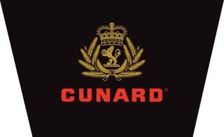 Cunard Line (logo)