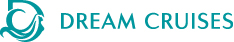 Dream Cruises (Logo)