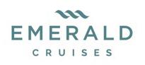 Emerald Cruises (Logo)