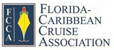 FCCA - Florida-Caribbean Cruise Association