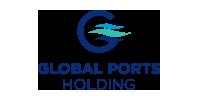 GPH - Global Ports Holding (Logo)