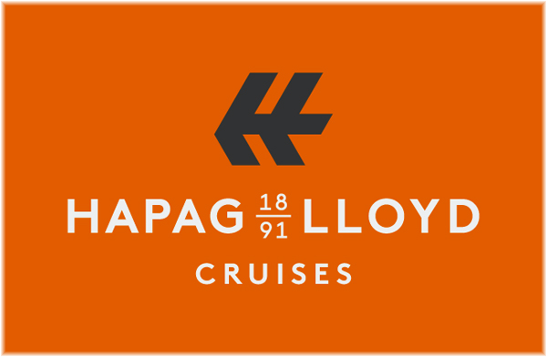Hapag-Lloyd Cruises celebrates its 125th anniversary in cruising