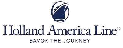Holland America Line (logo)
