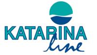 Katarina Line (Logo)