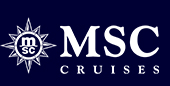 MSC Cruises (logo)