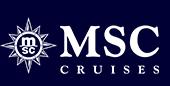 MSC Cruises (logo)