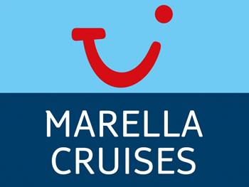 Marella Cruises (Logo)