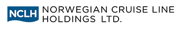 Norwegian Cruise Line Holdings - NCLH (logo)