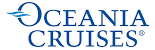 Oceania Cruises (Logo)