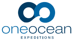 One Ocean Expeditions - OOE (Logo)