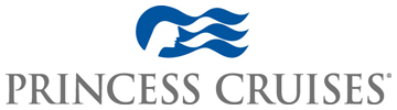 Princess Cruises (logo)