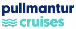 Pullmantur Cruceros (Logo)