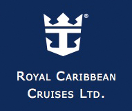 Royal Caribbean Cruises Ltd (logo)