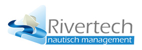 Rivertech BV (Logo)