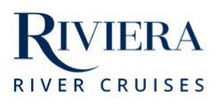 Riviera River Cruises (Logo)