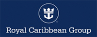 Royal Caribbean Group (logo)