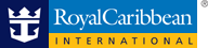 Royal Caribbean International  (logo)