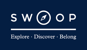 Swoop Travel Ltd. 2020 (Logo)