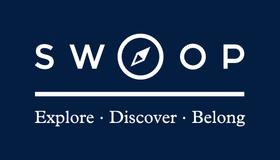 Swoop Travel Ltd. 2020 (Logo)
