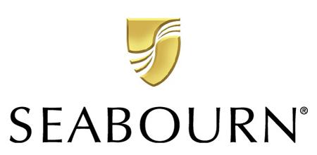 Seabourn (Logo)