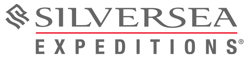 Silversea Expeditions (Logo)