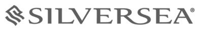 Silversea Cruises (logo)