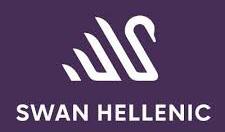 Swan Hellenic (Logo)