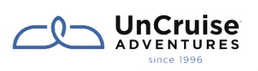 UnCruise Adventures (Logo)