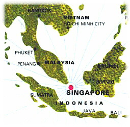 The Singapore Tourism Board (STB) is the lead development agency for tourism, one of Singapore's key economic sectors.