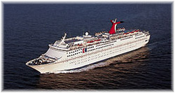 1978 built Carnival Cruise Line's Celebration