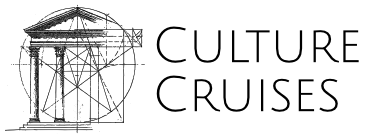 Culture Cruises logo (Courtesy Culture Cruises)