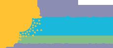 MedCruise (Logo)
