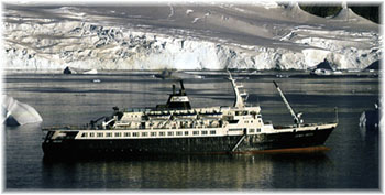 cruise north expeditions archives late cruise news