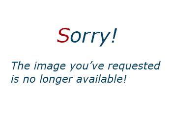 The Wind Star out of Portofino